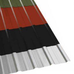 planchas colores alpina slaico